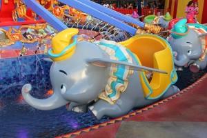 dumbo-the-flying-elephant-new-single
