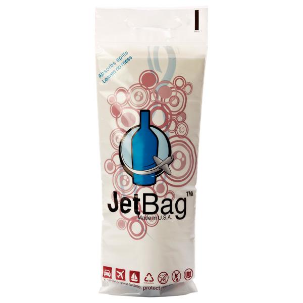 JetBag10057713_x