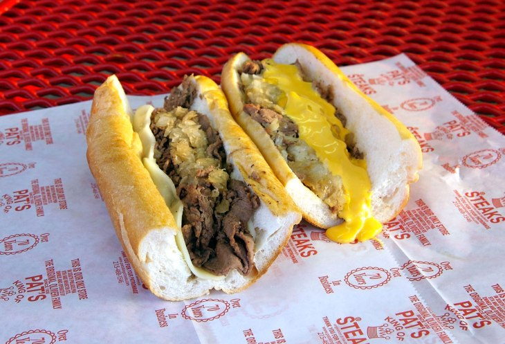 Menu-PatsSteaks-3229
