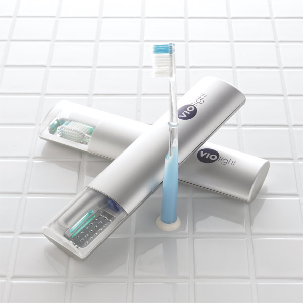 ToothbrushSanitizer_x