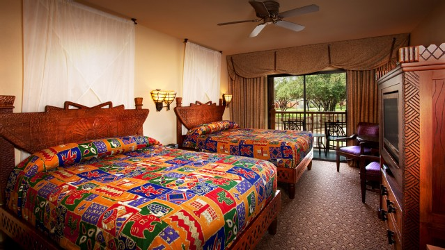 animal-kingdom-lodge-std-std-g00