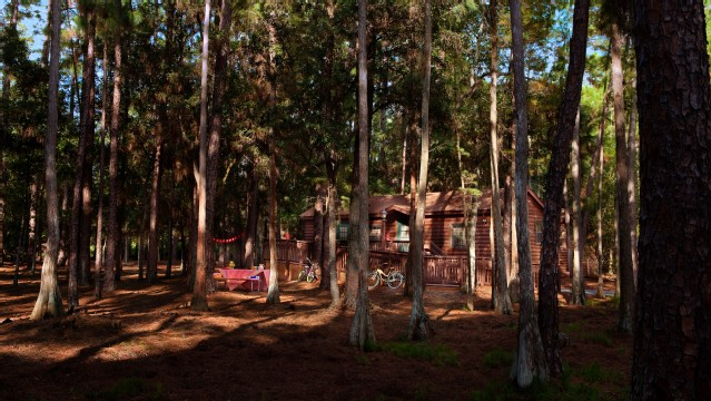 cabins-at-fort-wilderness-resort-gallery01