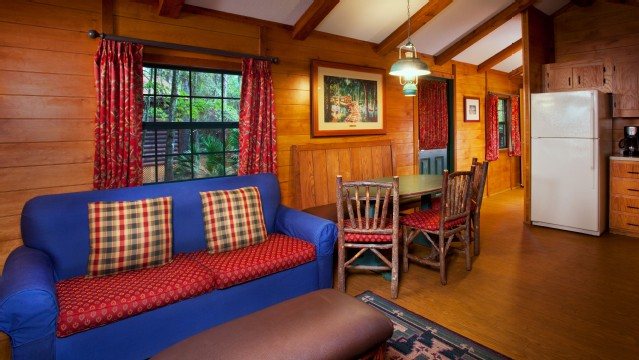 cabins-at-fort-wilderness-resort-wldc-g00