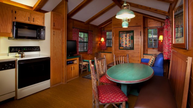 cabins-at-fort-wilderness-resort-wldc-g01