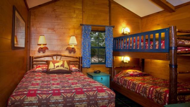 cabins-at-fort-wilderness-resort-wldc-g11