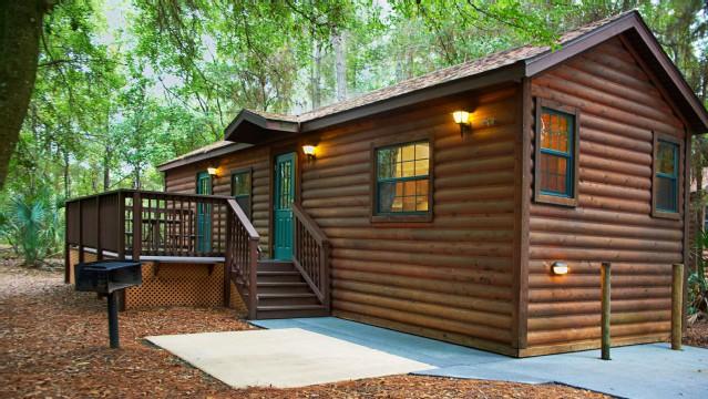 cabins-at-fort-wilderness-resort-wldc-g21