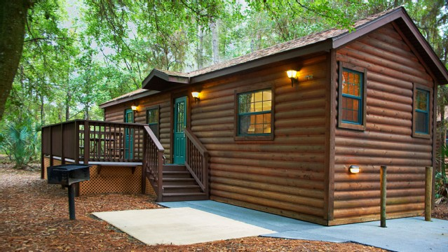 cabins-at-fort-wilderness-resort-wldc-g21