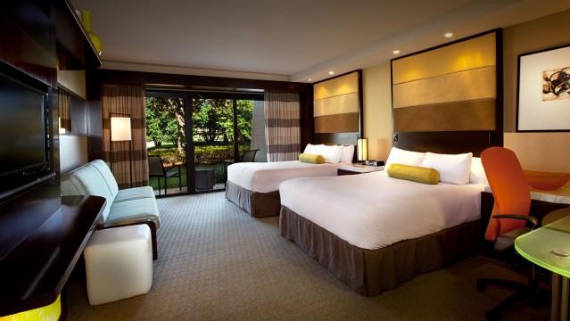 contemporary-resort-std-gdnw-std-g00