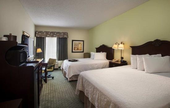 two-queen-guest-bedroom