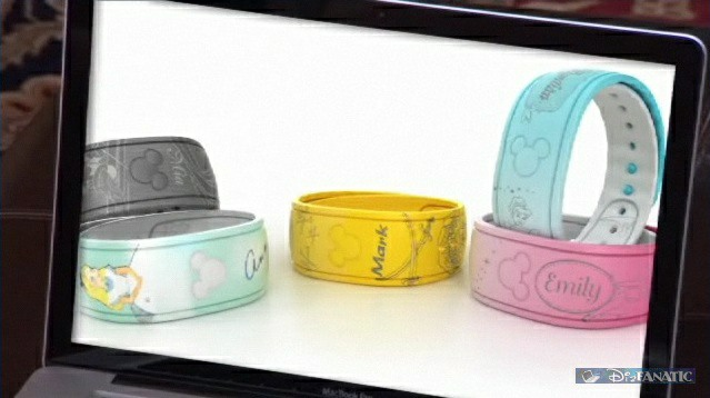 566922-pulseira-com-cartao-de-credito-disney-world-1