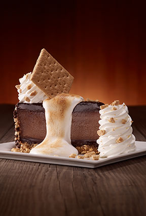menu_Smores_Cheesecake