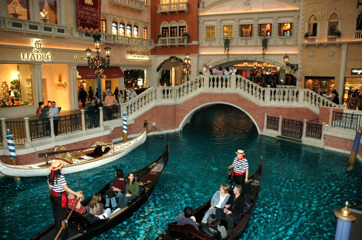 the-venetian-in-las-vegas