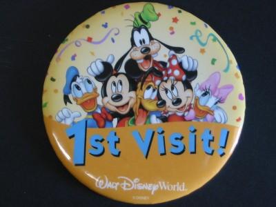 1st-visit-button