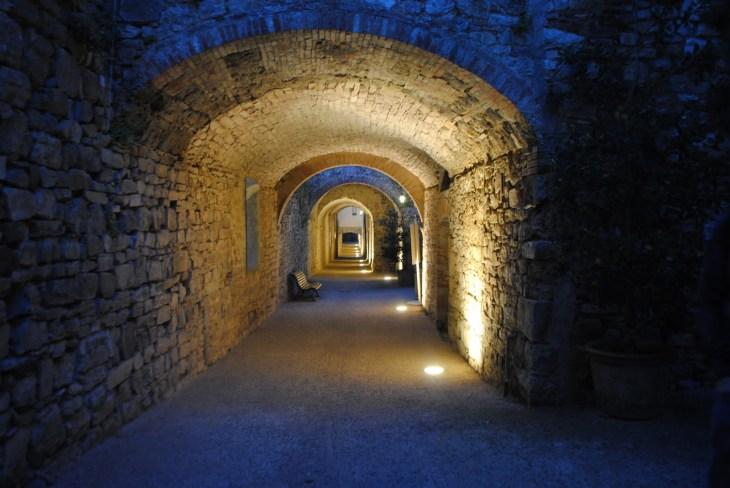 Castellina in Chianti 4