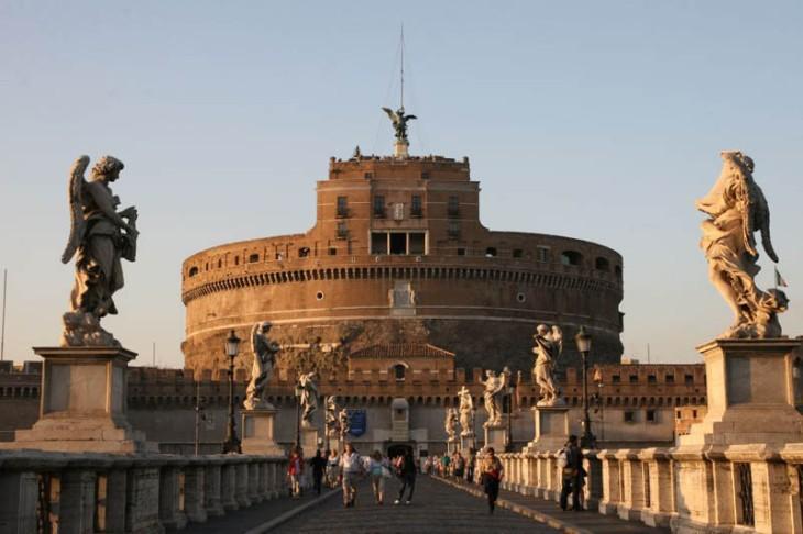 Roma-Sant-Angelo_3543