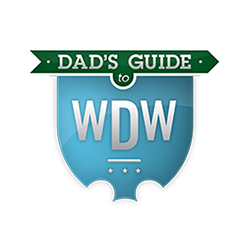 dads guide
