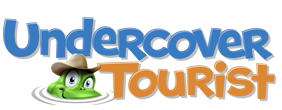 undercover_logo