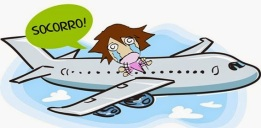 aviao1 a