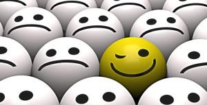 sad-faces-one-happy-face-660x338